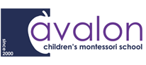 Avalon Montessori School